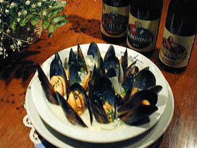 mussle-soup2.jpg