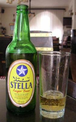 egyptstellabeer.jpg