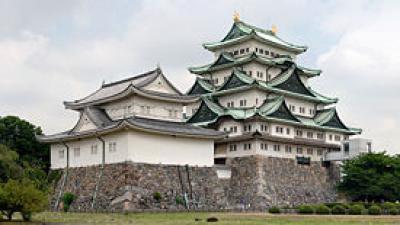 nagoya_castle.jpg