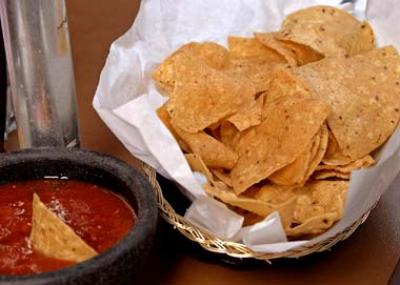 chips_and_salsa380.jpg