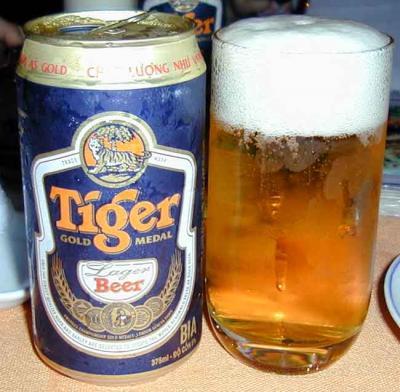 tiger-beer.jpg