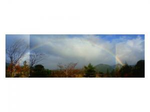 rainbow-fujichou.jpg
