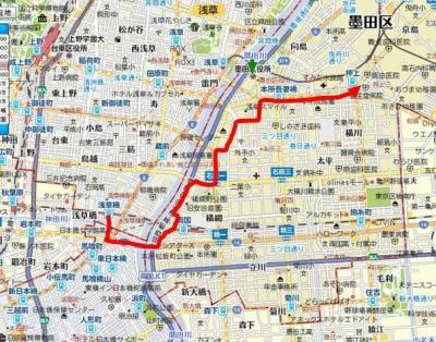 asakusa-map.jpg
